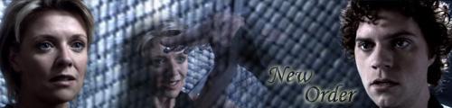 Créations sur Stargate 112358.13531