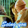 Vos avatars et signatures 112358.22127