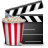Films et Livres Coup de Coeur