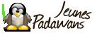 Jeunes Padawans